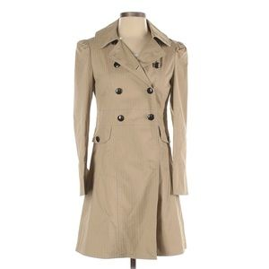 Marc by Marc Jacobs Trenchcoat